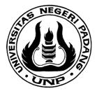 Logo UNP Black