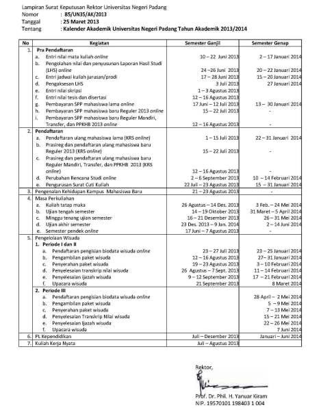 SK Kalender AKademik UNP Tahun 2013-2014_Page_21