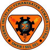 logo-teknik-instalasi-pemanfaatan-tenaga-listrik-edit-huruf
